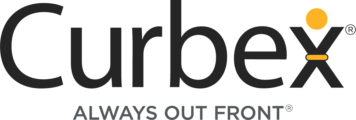 Curbex